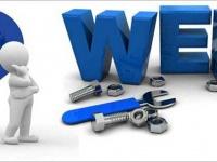 4 yếu tố cần chú ý khi thiết kế lại website