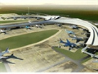 Long Thanh airport project to go before Gov't, NA soon
