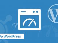 Những plugins WordPress hỗ trợ tăng tốc độ website WordPress cho bạn