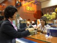 Saigon-Hanoi joint stock bank enters Myanmar market